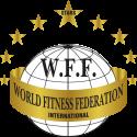 WFF INTERNATIONAL
