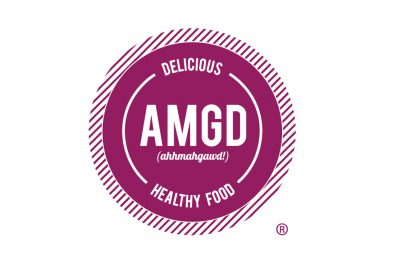 AMGD- Exhibitor listing