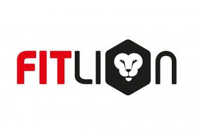 el - fitlion
